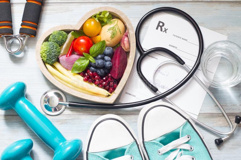 Algunos Mitos Sobre El Colesterol
